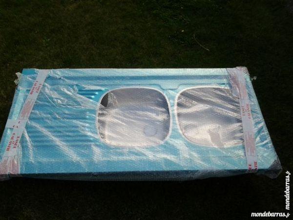 eviers occasion en charente maritime 17 annonces achat et vente de eviers paruvendu mondebarras. Black Bedroom Furniture Sets. Home Design Ideas