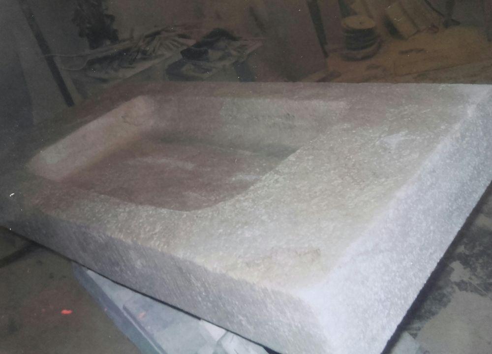 évier en pierre 592 Chamarandes (52)