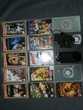 psp excellente état +14jeux Consoles et jeux vidéos