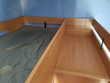 Excellente mezzanine (lit) Gami / Collection Montana en bois Mobilier enfants