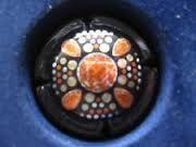Exceptionnel ! Capsule Collection Bijoux SAPHIR 3 Saint-Jean-du-Cardonnay (76)