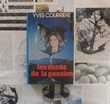 LES EXCES DE LA PASSION de Yves COURRIERE Ed. France Loisirs Livres et BD