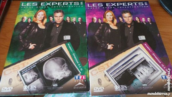 les experts 8 Wardrecques (62)
