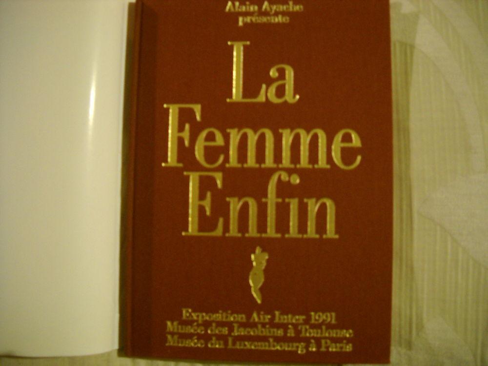 Expositions peintures LA FEMME ENFIN 0 Obernai (67)
