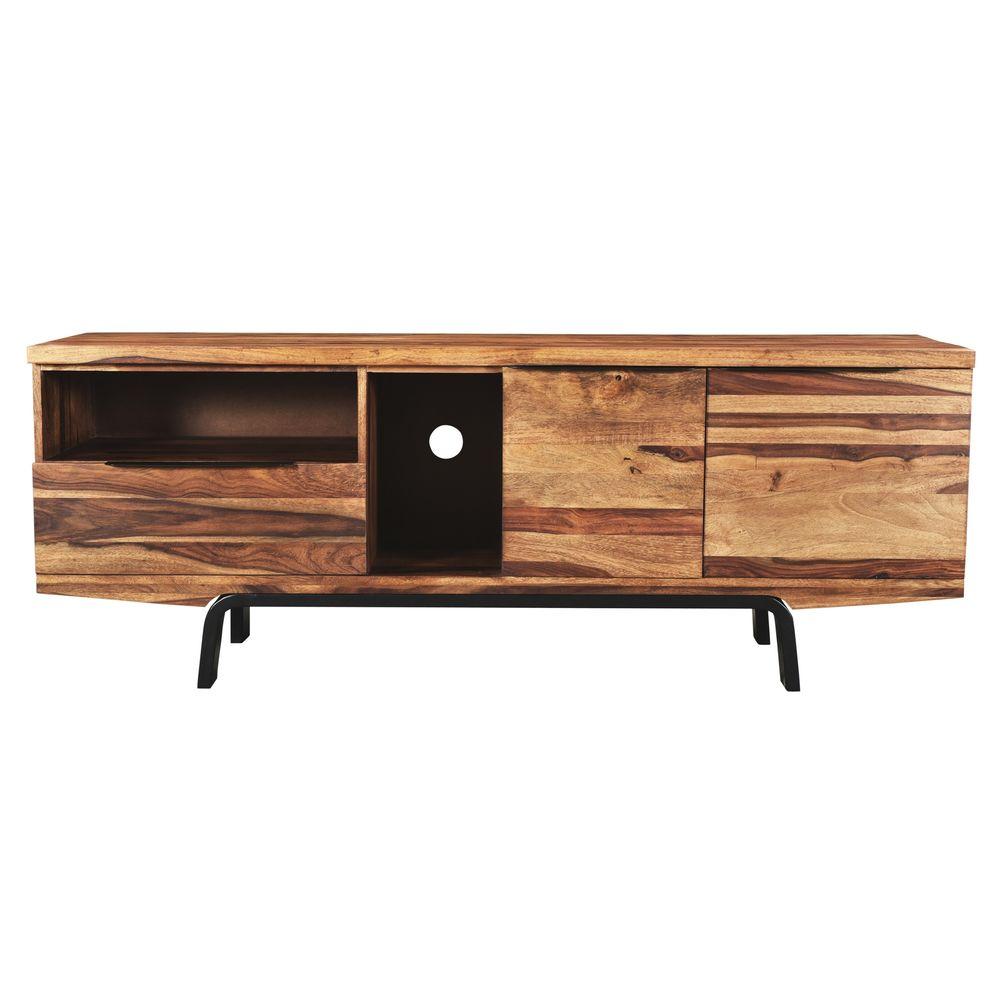 Fabrication meuble SUR MESURE 10 Saint-Gervais-les-Bains (74)