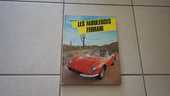 Les fabuleuses Ferrari 3 Hyères (83)