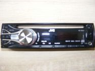 Facade auto radio jvc : kd-sd631  18 Plédran (22)