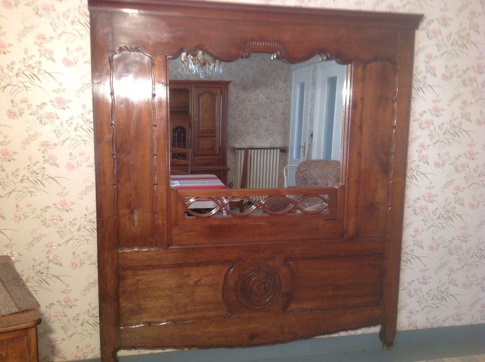 façade lit clos 250 Quintin (22)