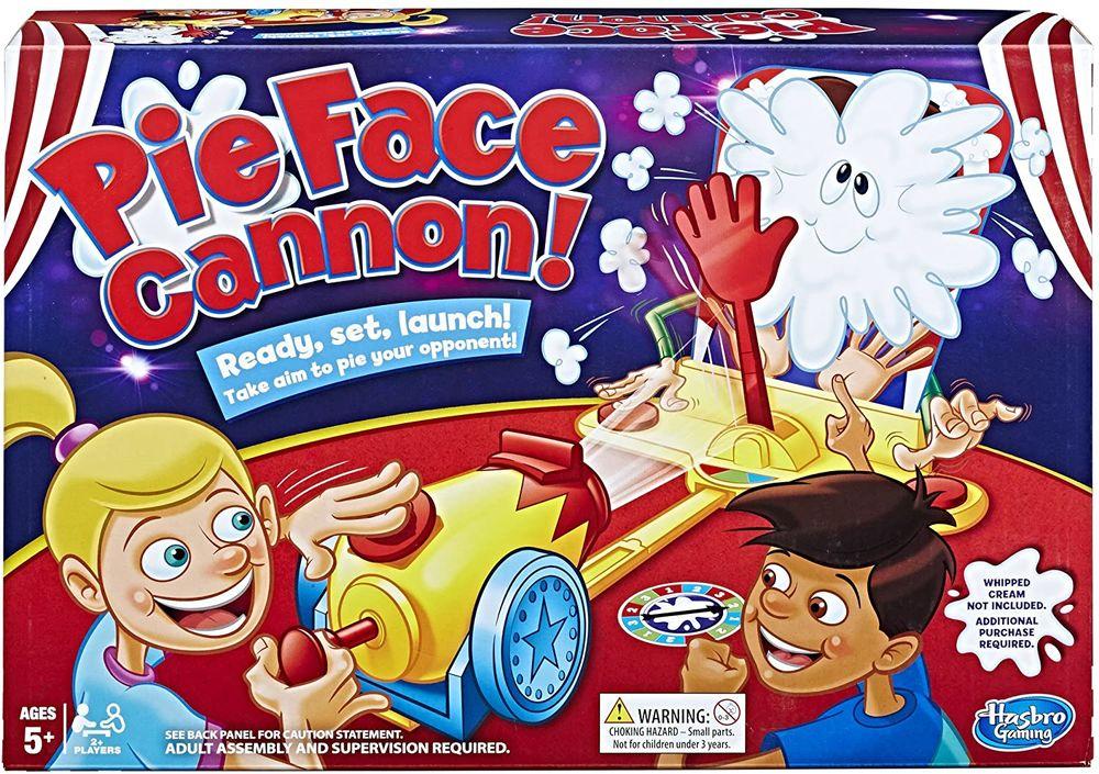 pie face canon ! 8 Valentigney (25)