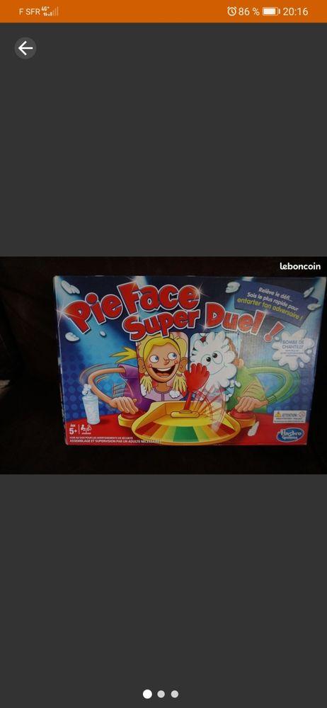 Pie face super duel 12 Nice (06)