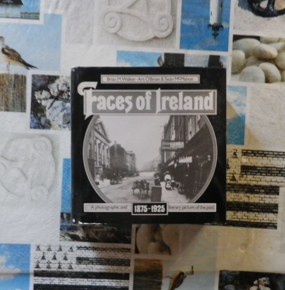 FACES OF IRELAND A photographic and literary picture 10 Bubry (56)