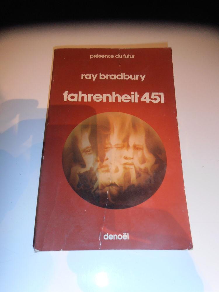 Fahrenheit 451 (90) 2 Tours (37)