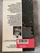 Fahrenheit 451 Livres et BD