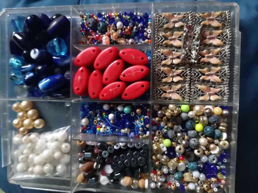 faire ses bijoux  personnalisés 6 Yvrac (33)