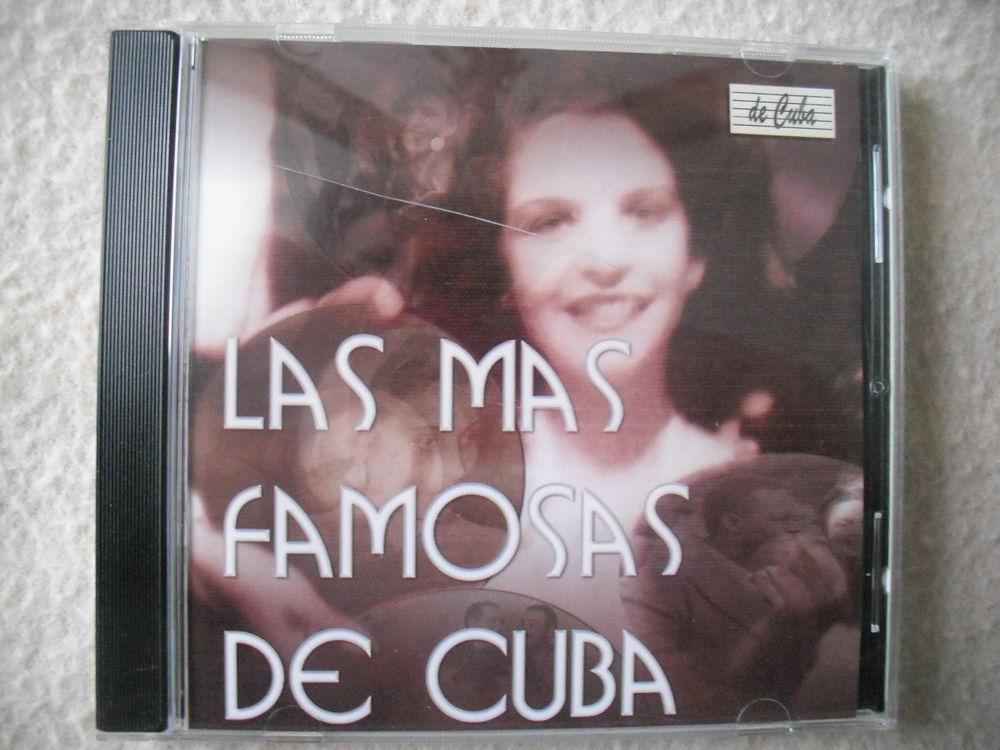 LAS MAS FAMOSAS DE CUBA 10 Quillan (11)