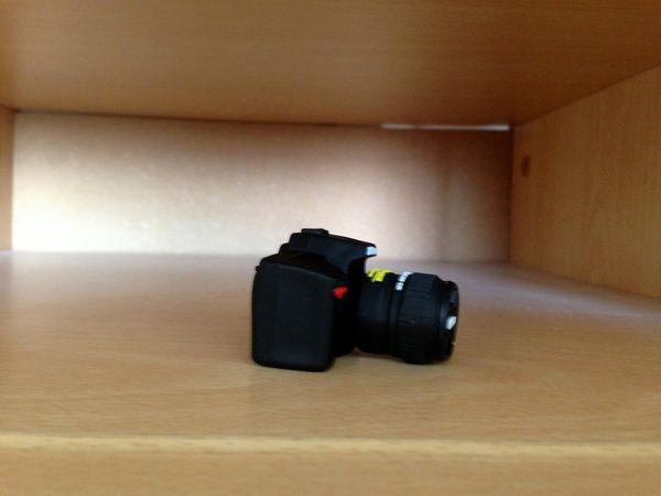 clé usb 8 go fantaisie appareil photo nikon d7000  12 Carnon Plage (34)