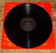 21 FANTASTIC OLDIES - 33t Holl -LITTLE RICHARD-SAM COOKE etc CD et vinyles