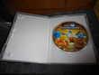 DVD Les 4 fantastiques - le masque de Dom DVD et blu-ray