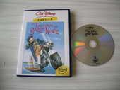DVD LE FANTOME DE  BARBE NOIRE - Walt Disney 14 Nantes (44)