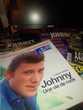 fascicules sur JOHNNY Livres et BD