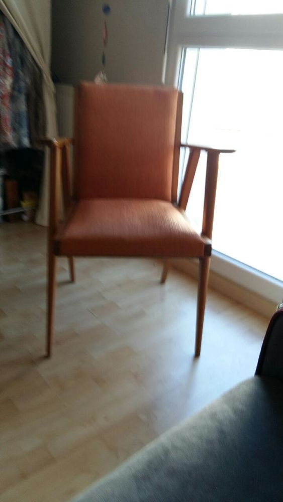 fauteuil 1950 100 Angoulême (16)