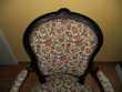fauteuil ancien Meubles