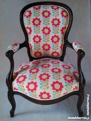 fauteuils cabriolet occasion dans le nord pas de calais annonces achat et vente de fauteuils. Black Bedroom Furniture Sets. Home Design Ideas