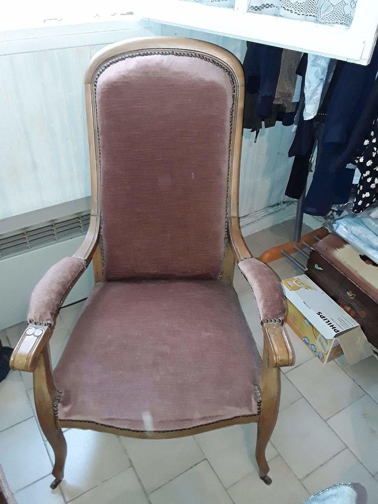 fauteuils occasion dans le lot et garonne 47 annonces achat et vente de fauteuils paruvendu. Black Bedroom Furniture Sets. Home Design Ideas