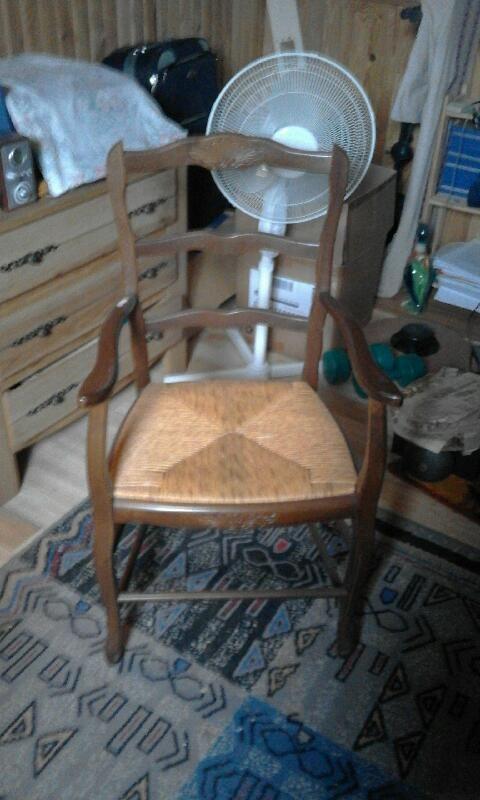 fauteuil ancien 125 Issoudun (36)