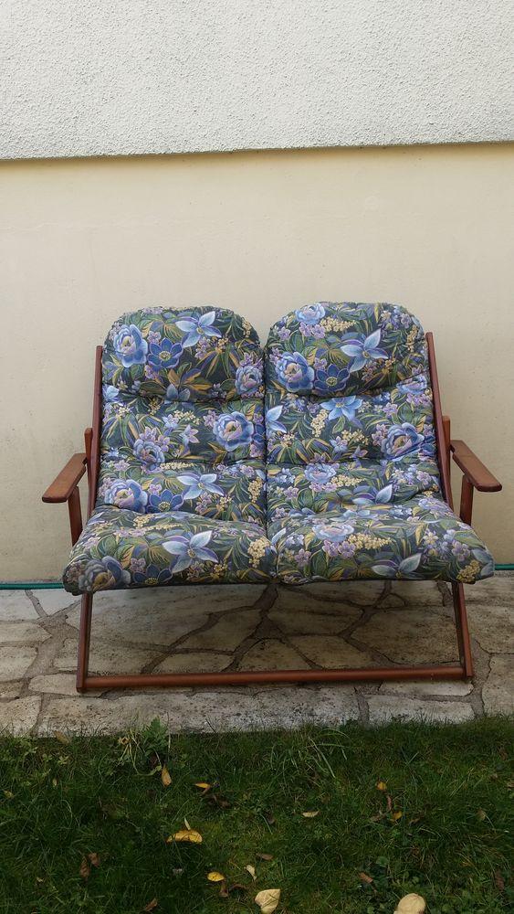 fauteuil d'appoint 20 Verdun (55)