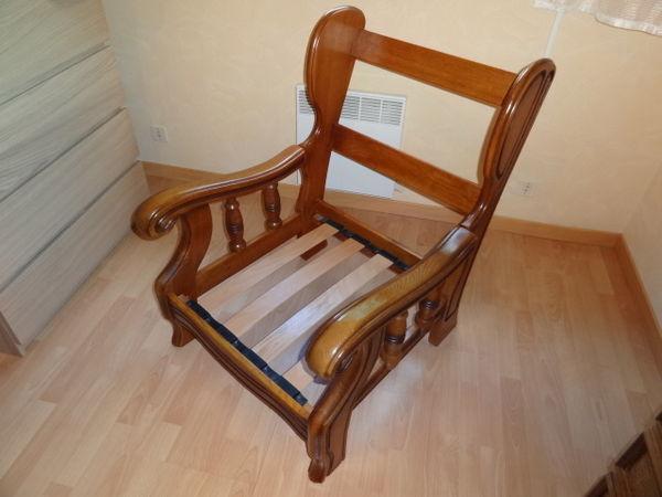 fauteuil occasion fauteuil occasion with fauteuil occasion meilleur fauteuil maison du monde. Black Bedroom Furniture Sets. Home Design Ideas