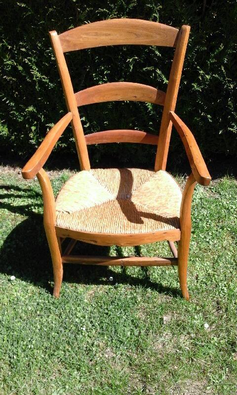 fauteuil berrichon 165 Issoudun (36)