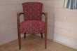 fauteuil bridge et chaise Meubles
