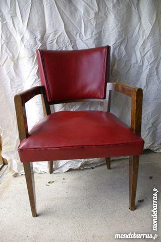 fauteuil occasion fauteuil cabriolet violine bordeaux meubles pas cher duoccasion vivastreet. Black Bedroom Furniture Sets. Home Design Ideas