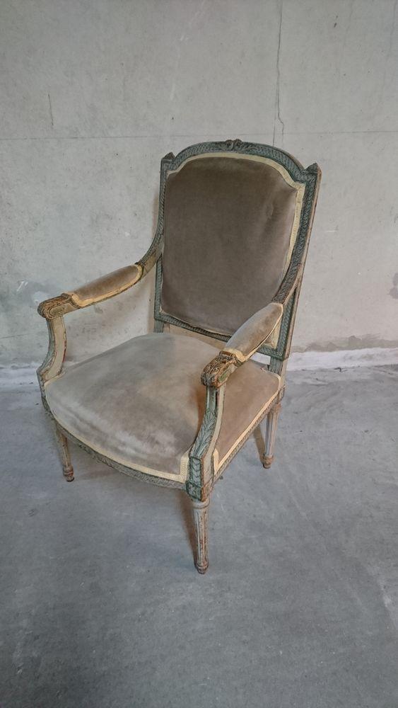 Fauteuils de bureau occasion en bretagne annonces achat et vente de fauteuils de bureau - Fauteuil bureau occasion ...