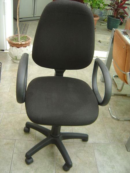 fauteuil de bureau 30 Les Pennes-Mirabeau (13)