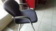 fauteuil de bureau Andrésy (78)