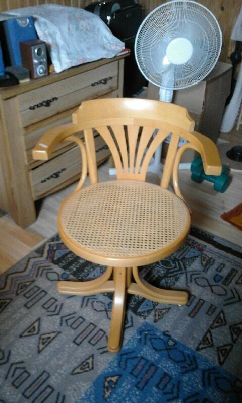 fauteuils de bureau occasion dans l 39 indre 36 annonces achat et vente de fauteuils de bureau. Black Bedroom Furniture Sets. Home Design Ideas