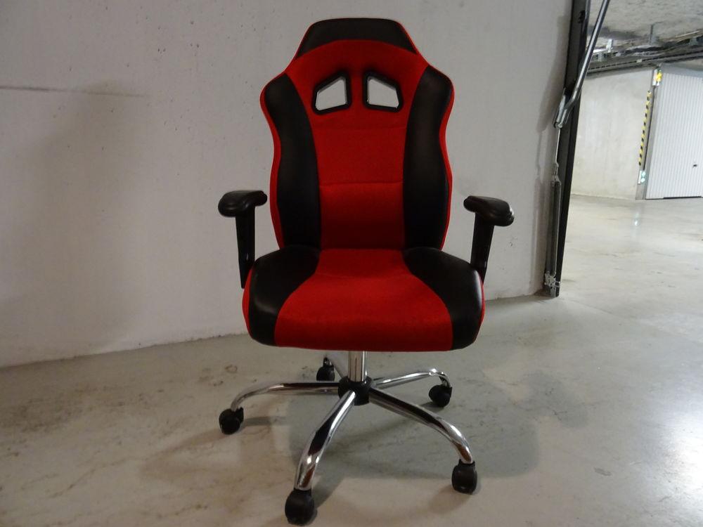 fauteuil de bureau 50 Saint-Raphaël (83)
