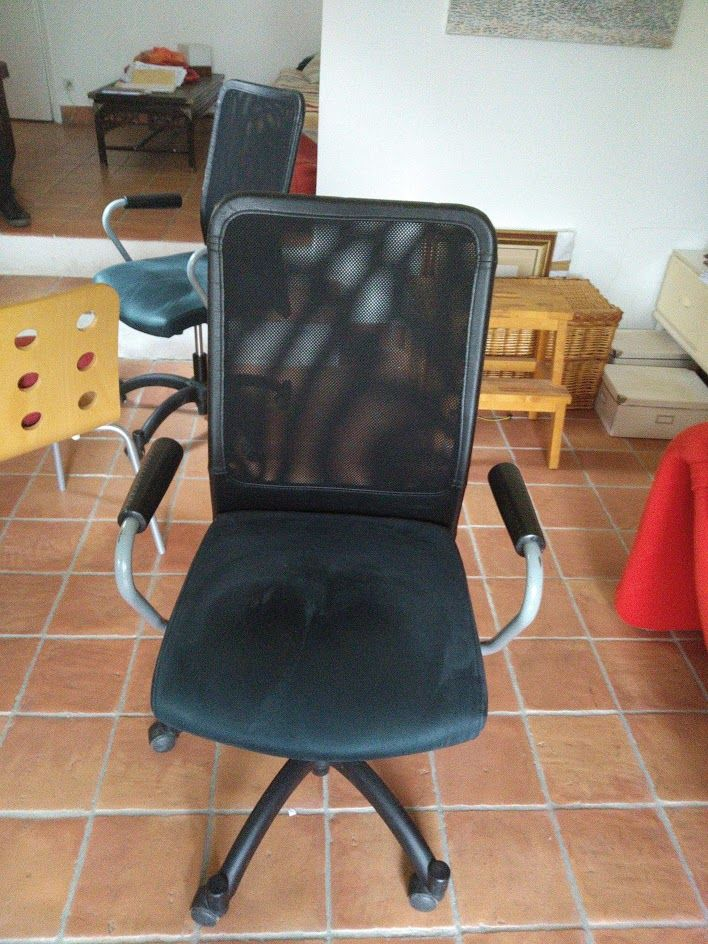 fauteuil de bureau 25 Marcorignan (11)