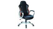 fauteuil de bureau 120 Irai (61)