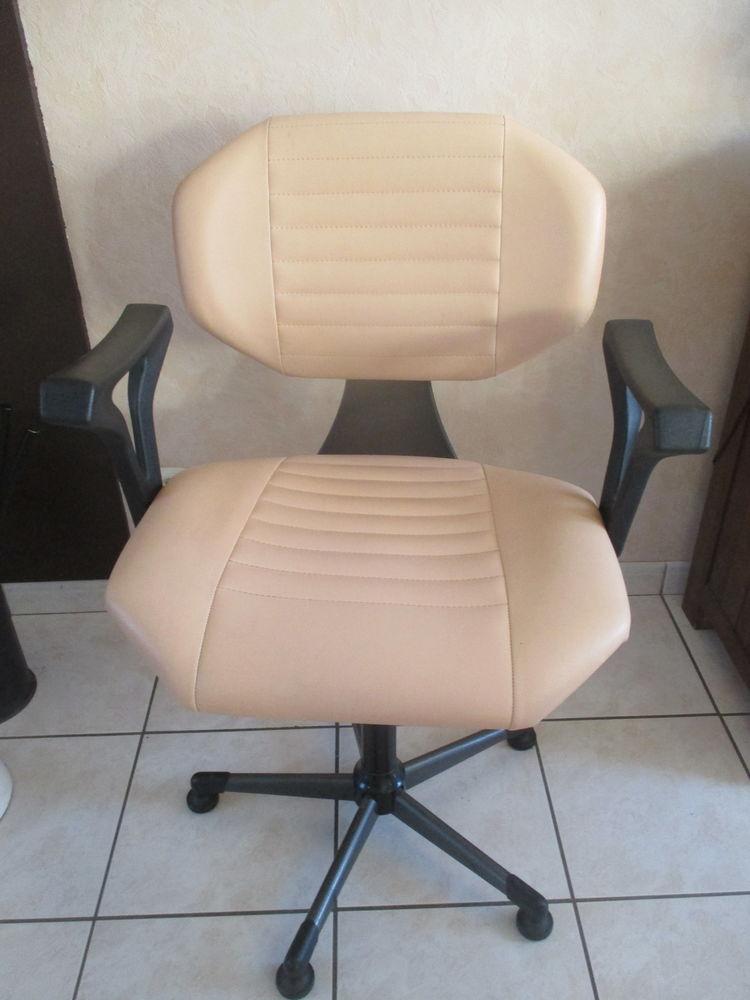 fauteuil de bureau 50 Trémorel (22)