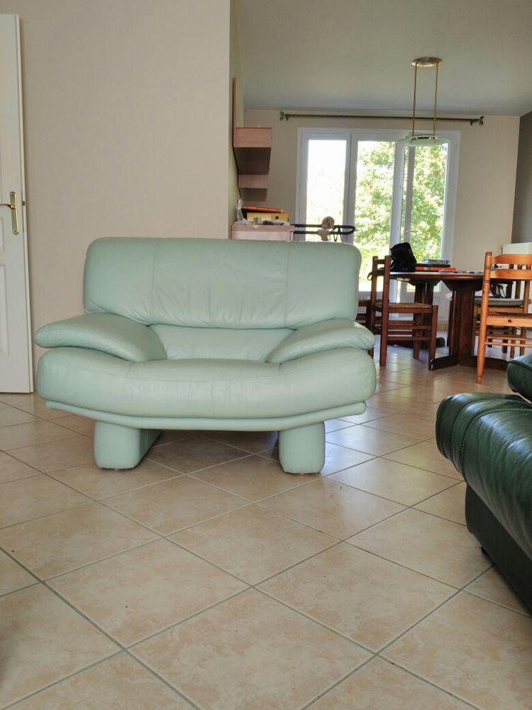 fauteuil  canapé 200 Rubelles (77)