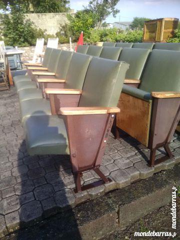 canap s occasion paimpol 22 annonces achat et vente de canap s paruvendu mondebarras. Black Bedroom Furniture Sets. Home Design Ideas