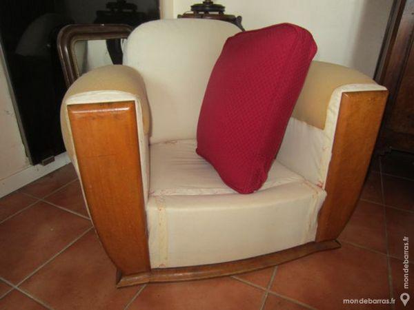 canap s rouges occasion en haute garonne 31 annonces achat et vente de canap s rouges. Black Bedroom Furniture Sets. Home Design Ideas