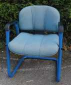 Fauteuil colora 7 30 Chartres (28)