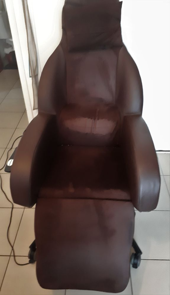 Fauteuil confort électrique 100 Juvignac (34)