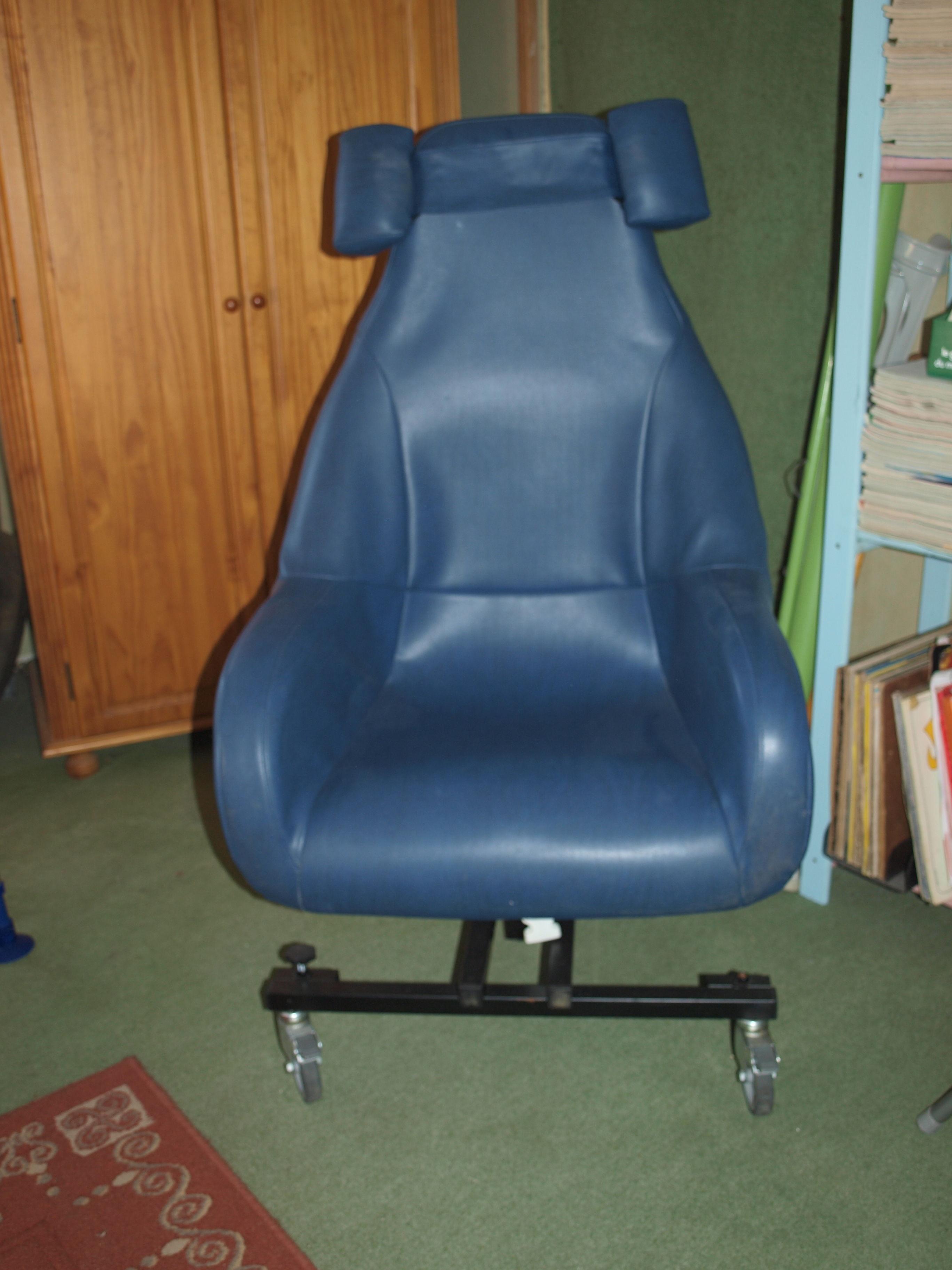 fauteuil de  confort 40 Saint-Sauveur-des-Landes (35)
