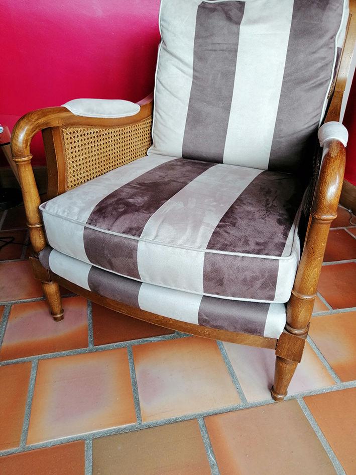 Fauteuil confortable 85 Gadencourt (27)