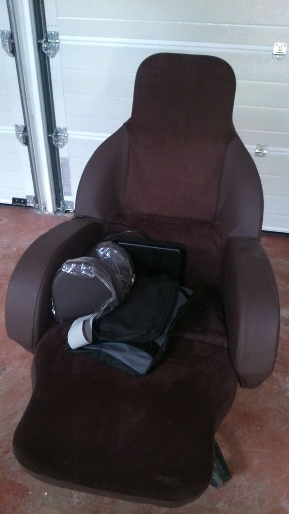 fauteuil coquille 100 Sormonne (08)